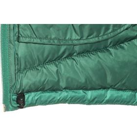Bergans Slingsby Down Light Jacket w/ Hood Men alpine